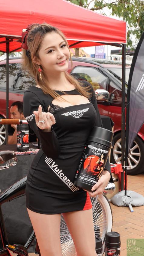 MotoringClubsFestival_20200119_Memi_01_v