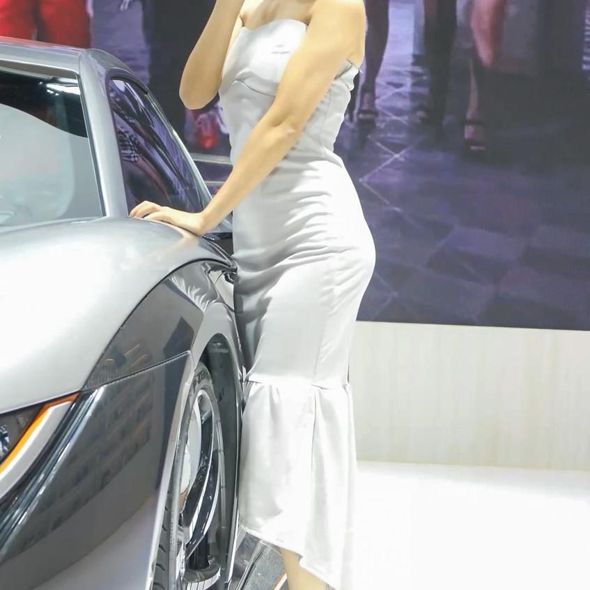 CarShow_GZ_20191122_QiantuK50_White_01_v