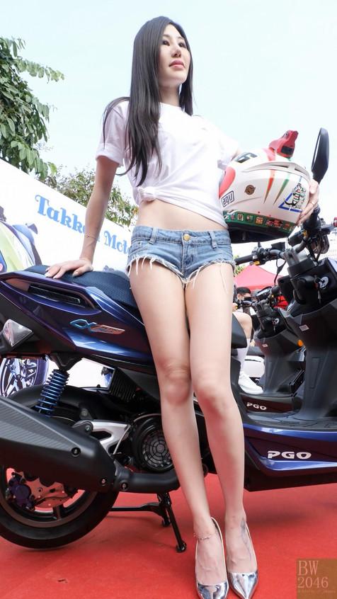 HK_MotorcycleFestival_20191020_PGO_01_v2