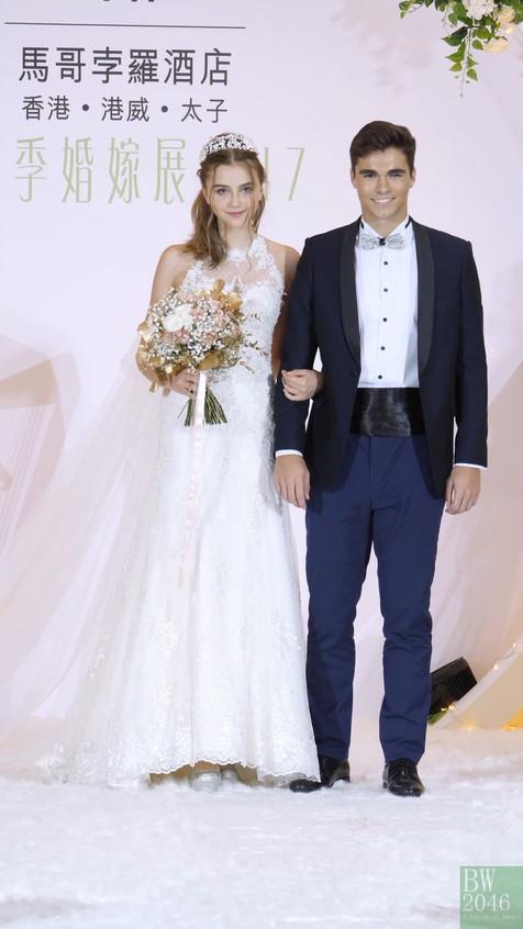 WeddingShow_MarcoPolo_20170917_All_01_v6.mp4_snapshot_00.34_[2017.09.18_13.56.52]