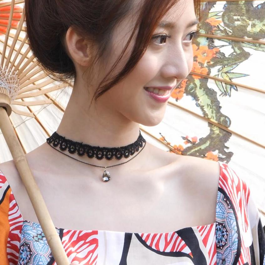 FlowerFestival_TVB_20180315_ReginaHo_01_v3.mp4_snapshot_00.39_[2018.03.16_18.17.43]