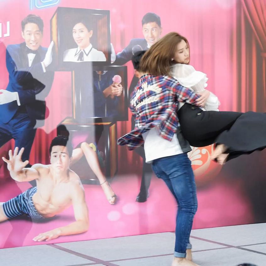 TVB_MandyWong_Dance_20180331_Dancel_v1.mp4_snapshot_00.31_[2018.03.31_19.49.22]