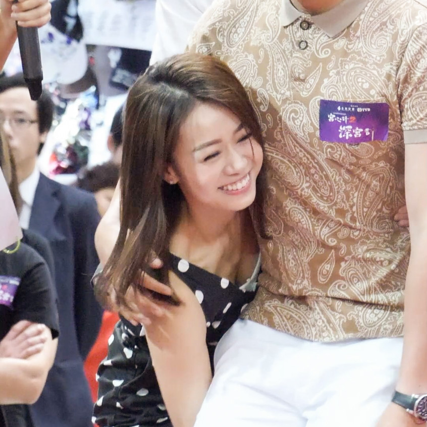 TVB_Heart_20180526_Wong_Game_01_v1.mp4_snapshot_00.52_[2018.05.26_22.47.36]