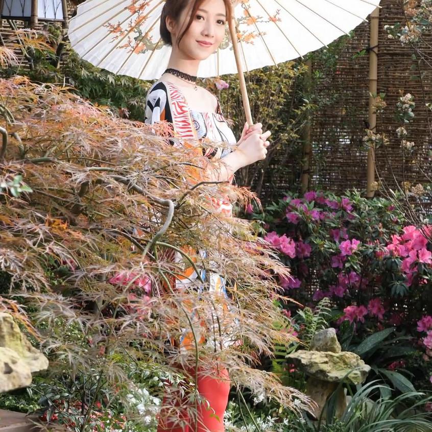 FlowerFestival_TVB_20180315_ReginaHo_01_v3.mp4_snapshot_00.16_[2018.03.16_18.16.17]
