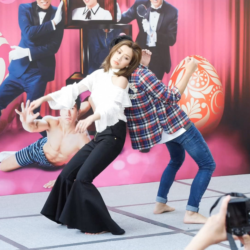 TVB_MandyWong_Dance_20180331_Dancel_v1.mp4_snapshot_00.55_[2018.03.31_19.50.02]
