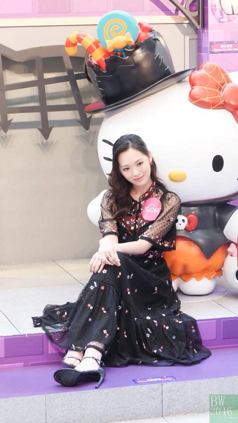 JacquelineWong_FYY_20181006_FYY_01_v3