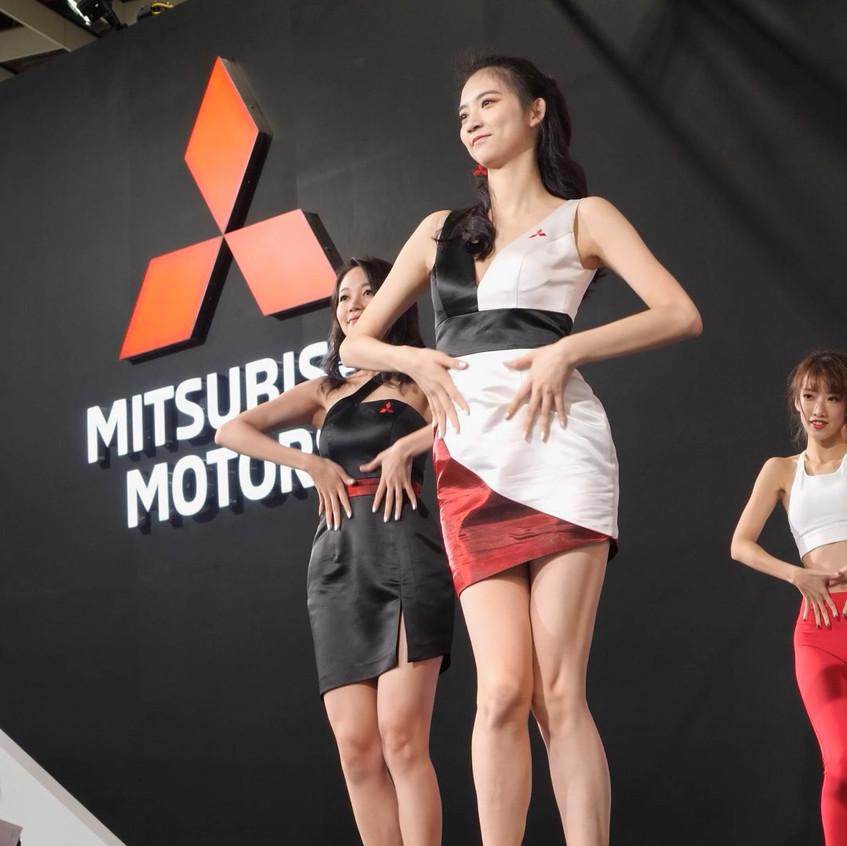 TaipeiAutoShow_20200103_Mitsubishi_02_SG