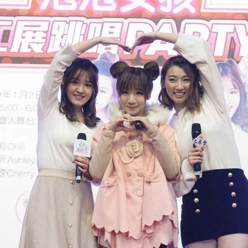 BubbleGirls_Party_20190102_Stage_01_v2