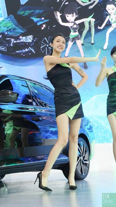 TaipeiAutoShow_20200104_Skoda_01_v1