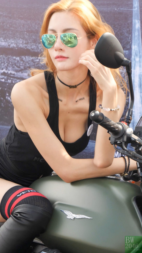 MotorCycle_Festival_20181111_Rico_01_v4.