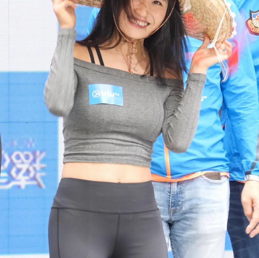 ViuTV_GoodNightShow_20180429_Coffee_01_v2.mp4_snapshot_01.03_[2018.04.29_22.36.06]
