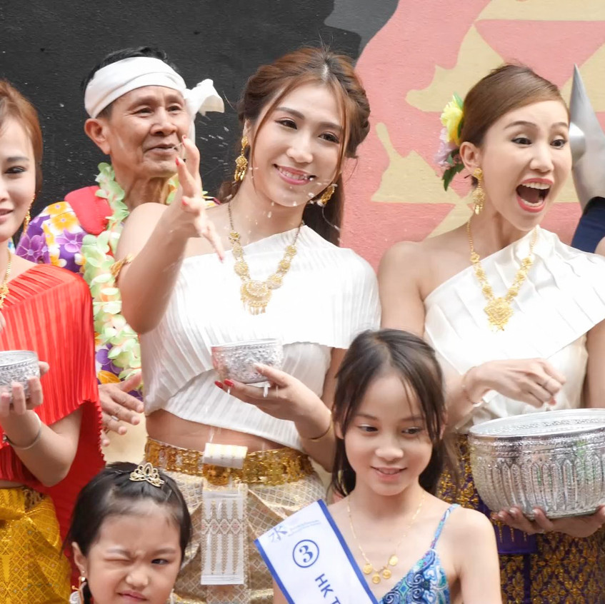 ThaiWaterFestival_20180401_All_01_v2.mp4_snapshot_00.27_[2018.04.03_21.13.49]