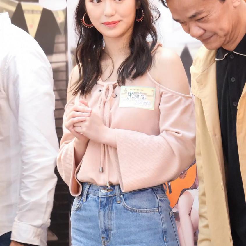 TVB_Market_MCP_20180304_Crystal_01_v2.mp4_snapshot_00.39_[2018.03.05_18.32.05]