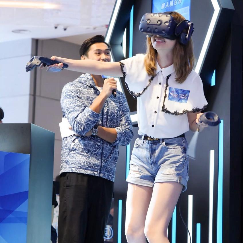 TVB_BBC_VR_20180819_Erin_Game_01_v1