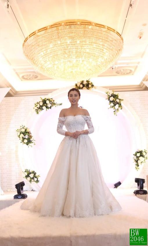 WeddingShow_MarcoPolo_20170917_All_01_v6.mp4_snapshot_00.10_[2017.09.18_13.55.15]_v2