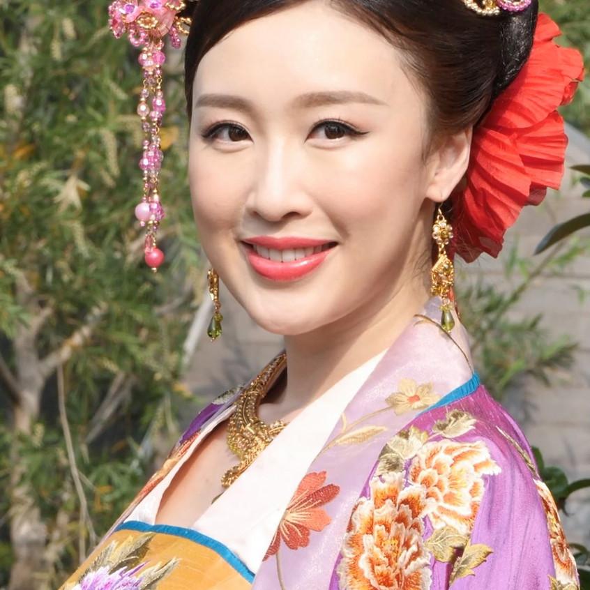 FlowerFestival_TVB_20180315_AliyaFan_01_v3.mp4_snapshot_00.11_[2018.03.21_20.52.21]