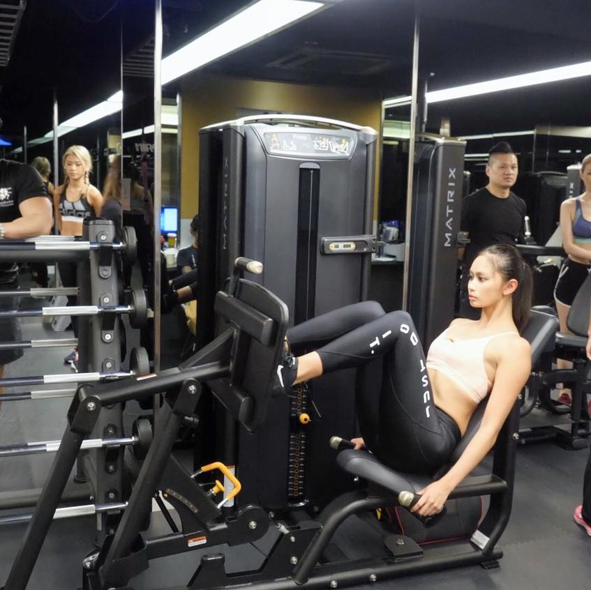 MissAmazing_Fitness_20180810_All_01_v3