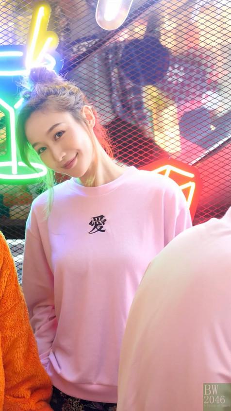 Lokyii_YONE_TOP_20181223_All_01_v3