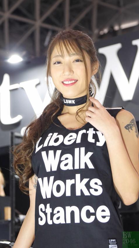 TAS_20190113_Liberty_01_v3