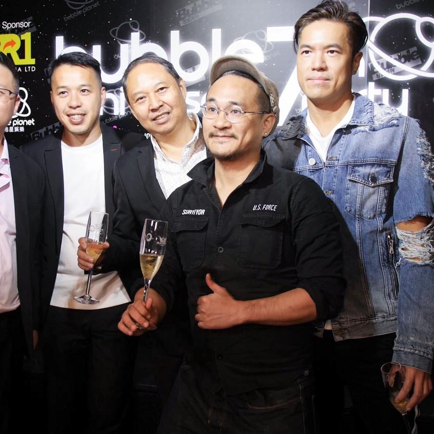 BubbleParty_20181004_Part_02_v3s