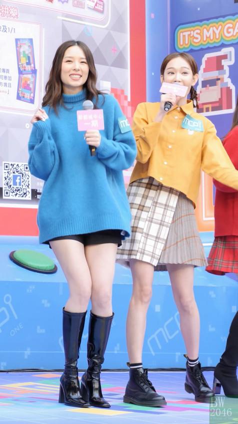 SuperGirls_20191226_Party_01_v1