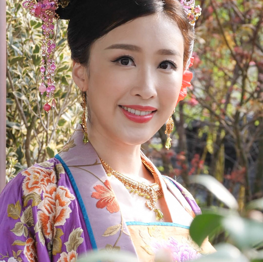 FlowerFestival_TVB_20180315_AliyaFan_01_v3.mp4_snapshot_00.59_[2018.03.21_20.54.46]