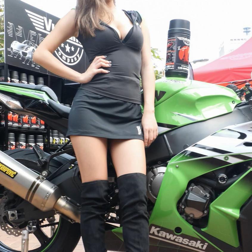 HK_MotorcycleFestival_20191020_WaiWai_01