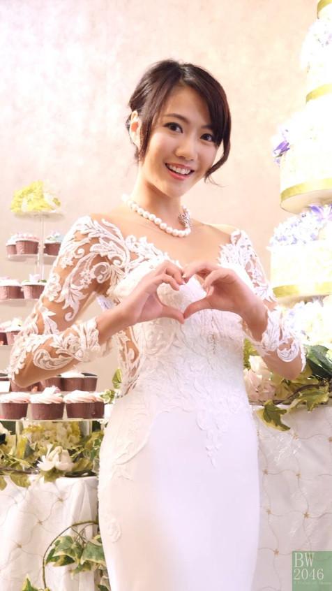 WeddingShow_MarcoPolo_20170917_All_01_v6.mp4_snapshot_01.01_[2017.09.18_13.47.25]