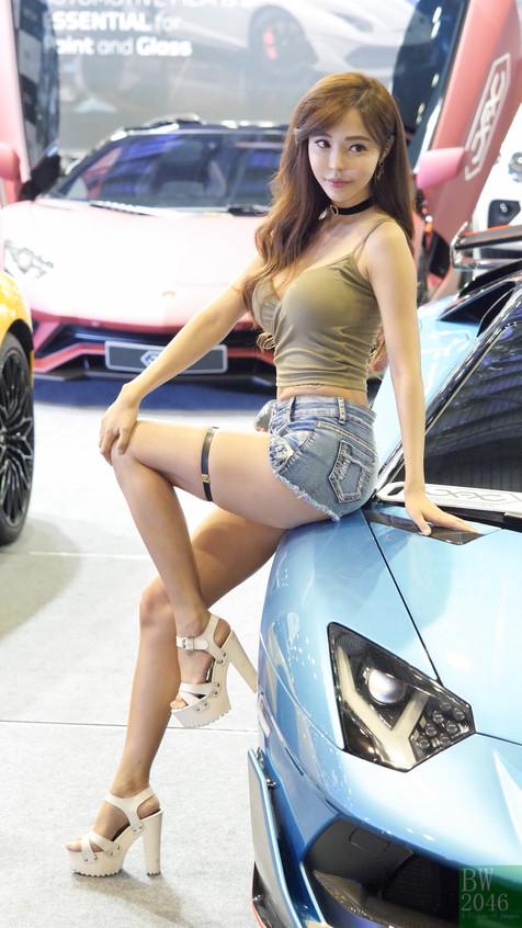 AutoSalon_Autoweek_20191004_SeoJinAh_01_
