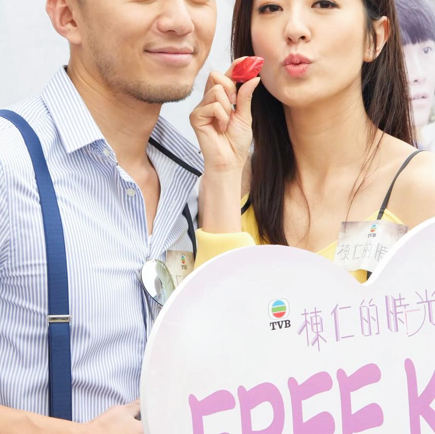 TVB_RebeccaNatalie_20180406_Natalie_01_v2.mp4_snapshot_01.13_[2018.04.06_21.50.19]
