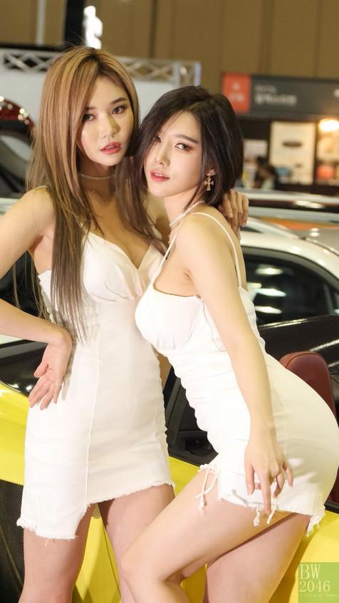 AutoSalon_Autoweek_20191006_3M_Twins_01_