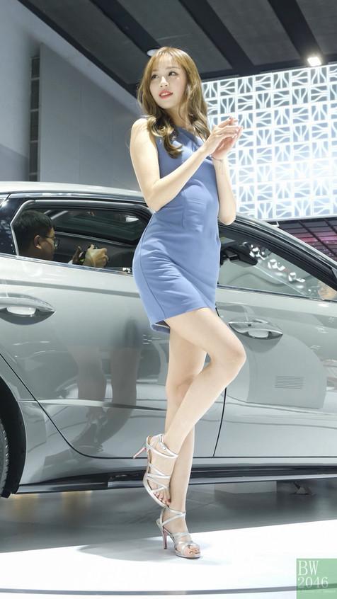 CarShow_GZ_20191122_BeijingHyundai_01_v3