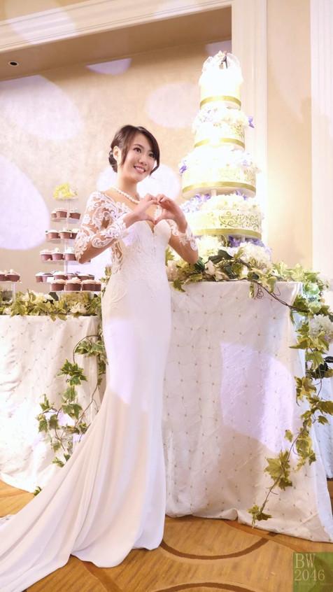 WeddingShow_MarcoPolo_20170917_All_01_v6.mp4_snapshot_01.00_[2017.09.18_13.47.12]
