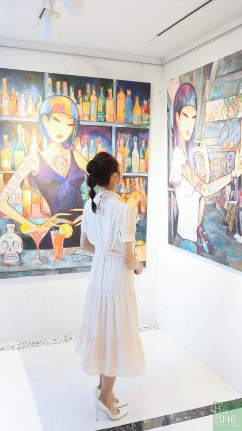 AliLee_Tokidoki_20180927_All_01_v1