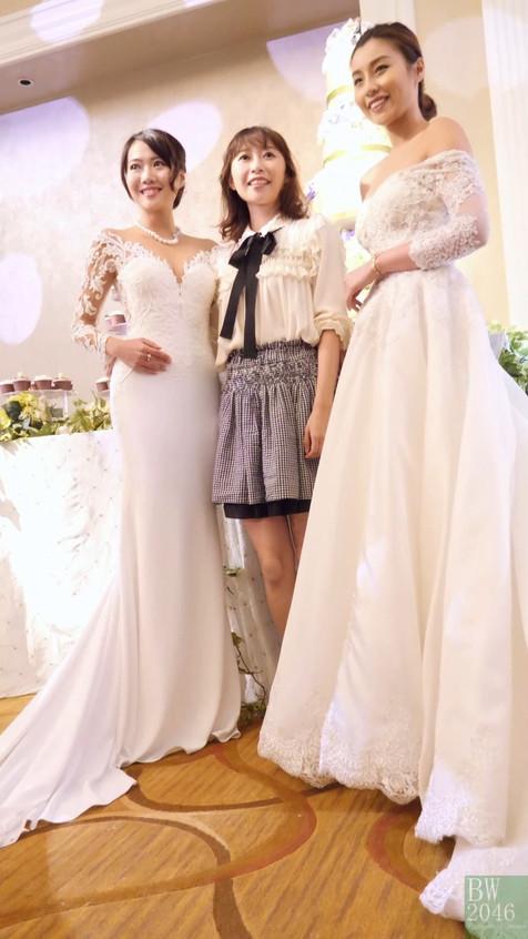WeddingShow_MarcoPolo_20170917_All_01_v6.mp4_snapshot_00.49_[2017.09.18_13.58.18]