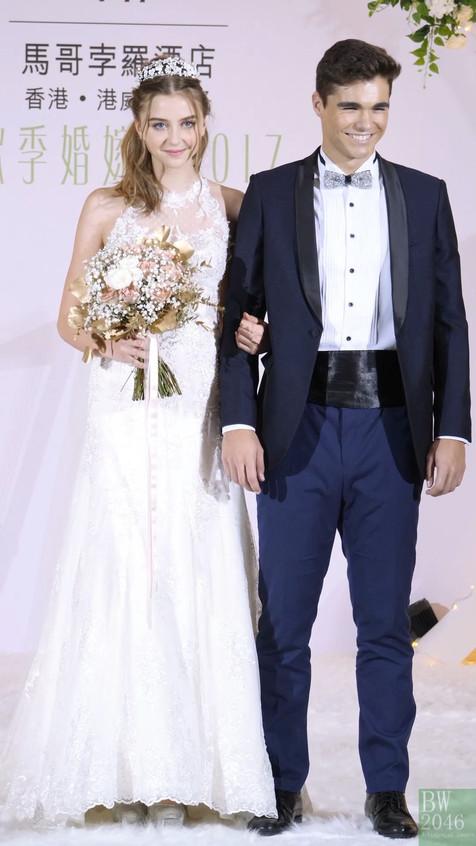 WeddingShow_MarcoPolo_20170917_All_01_v6.mp4_snapshot_00.40_[2017.09.18_13.57.12]