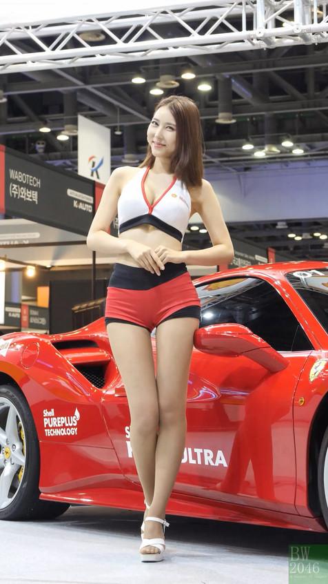 AutoSalon_Autoweek_20191006_Shell_01_v3.