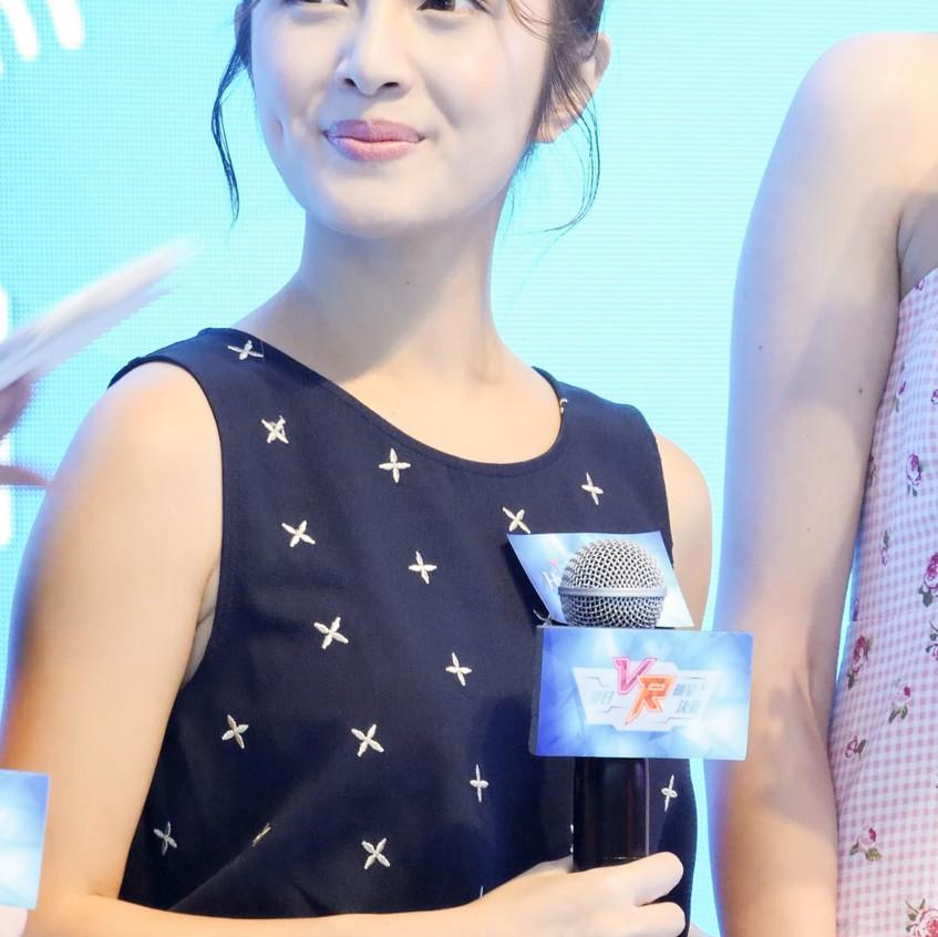 TVB_BBC_VR_CWB_20180808_Jydy_01_v2