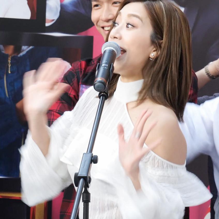 TVB_MandyWong_Dance_20180331_Guess_v1.mp4_snapshot_00.45_[2018.03.31_20.54.04]