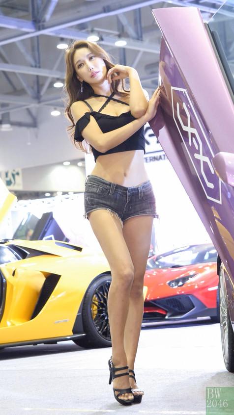 AutoSalon_Autoweek_20191005_ChoiYeRok_01