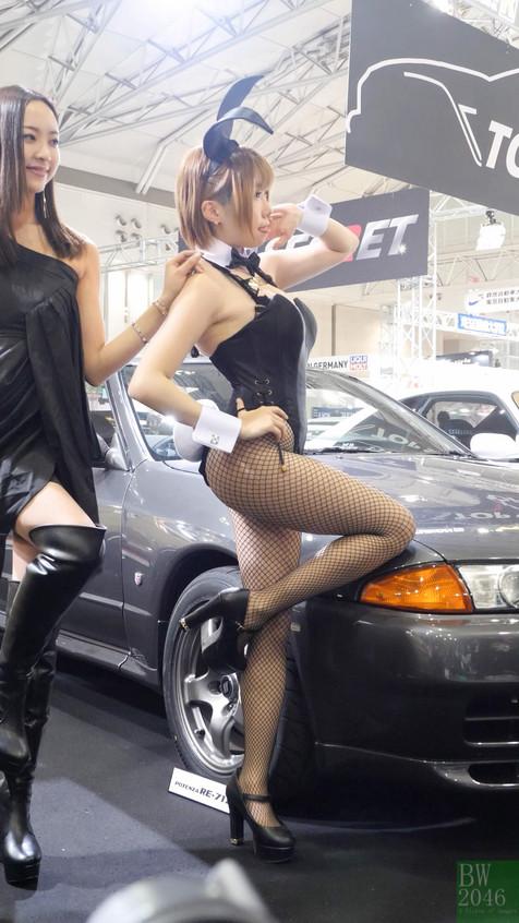 TAS_20190113_TopSecret_01_v3