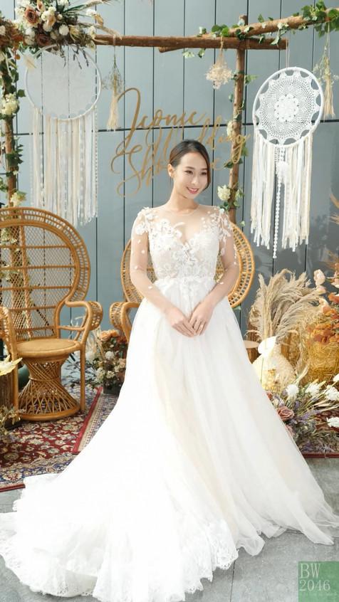 WeddingShow_VickyAdrian_20190901_LucyLi_
