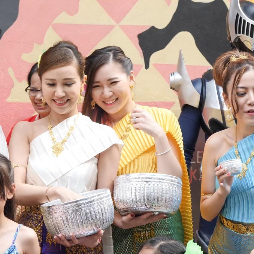 ThaiWaterFestival_20180401_All_01_v2.mp4_snapshot_01.02_[2018.04.03_21.16.09]