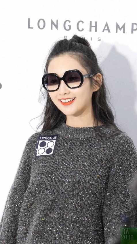 GraceChan_Optical88_20180206_Nam_01_v3