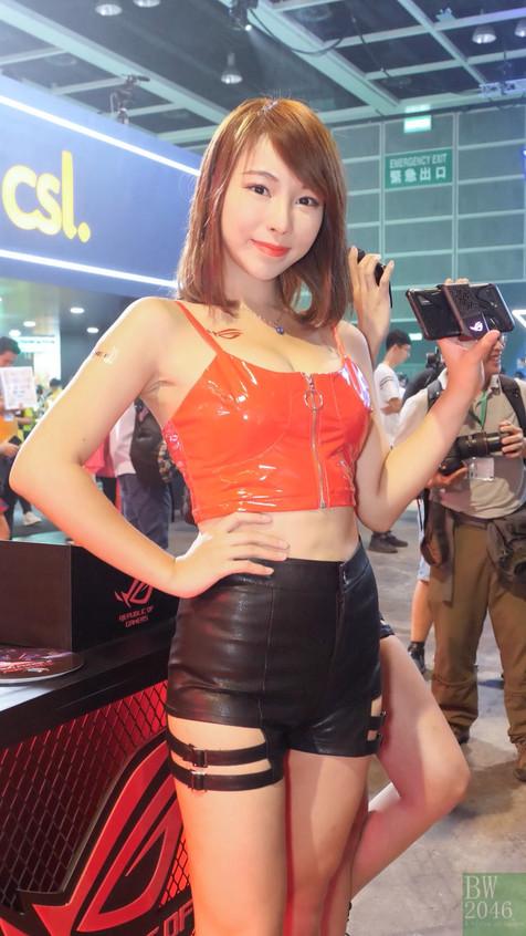 HKCCF_20190823_ZoeSo_01_v2