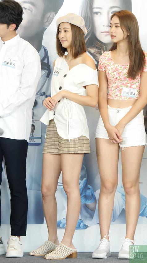 TVB_WhiteDoctor_20190707_Ashley_01_v1