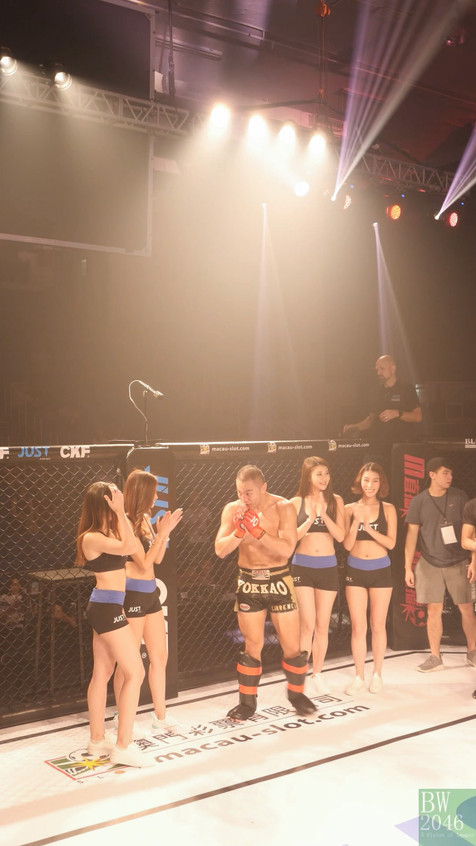Just_MMA_20180907_Guest_01_v2_180