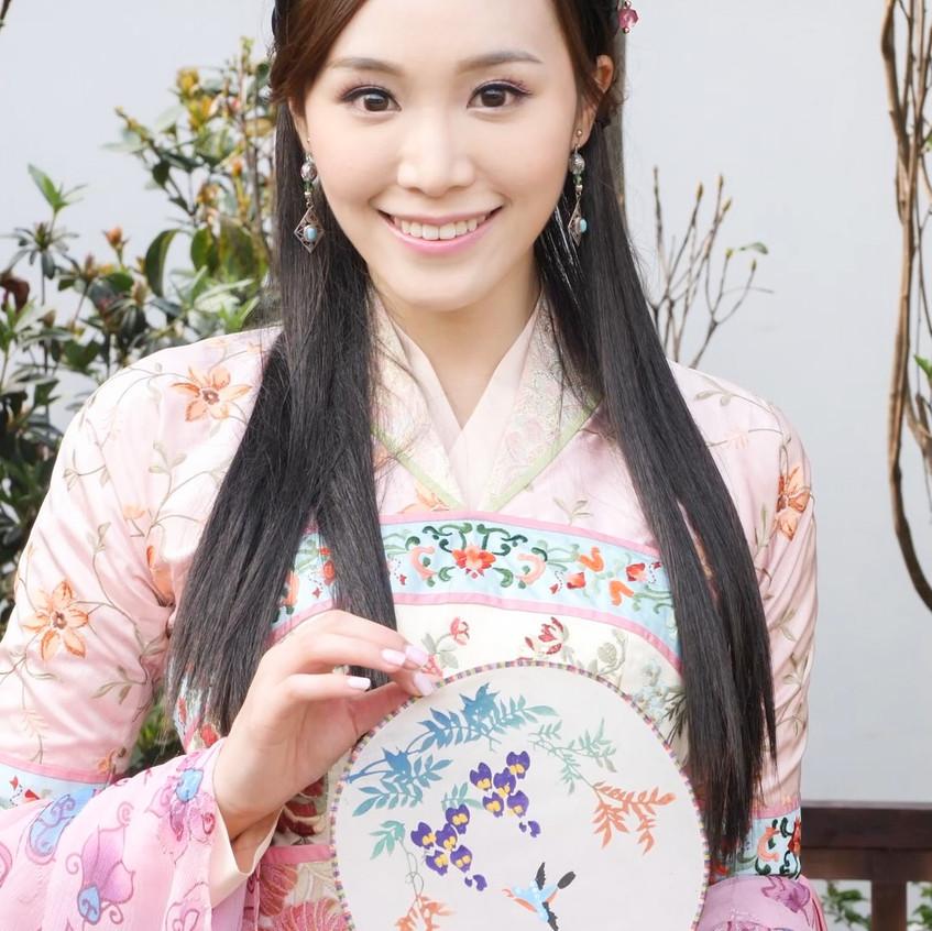 FlowerFestival_TVB_20180315_IrinaTang_01_v2.mp4_snapshot_00.51_[2018.03.16_18.20.38]
