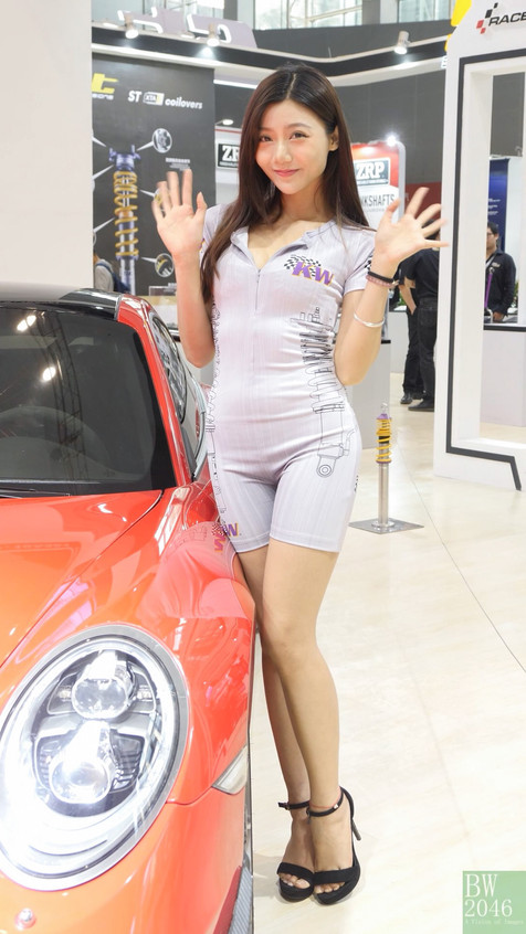 CarShow_GZ_20191123_KW_01_v3