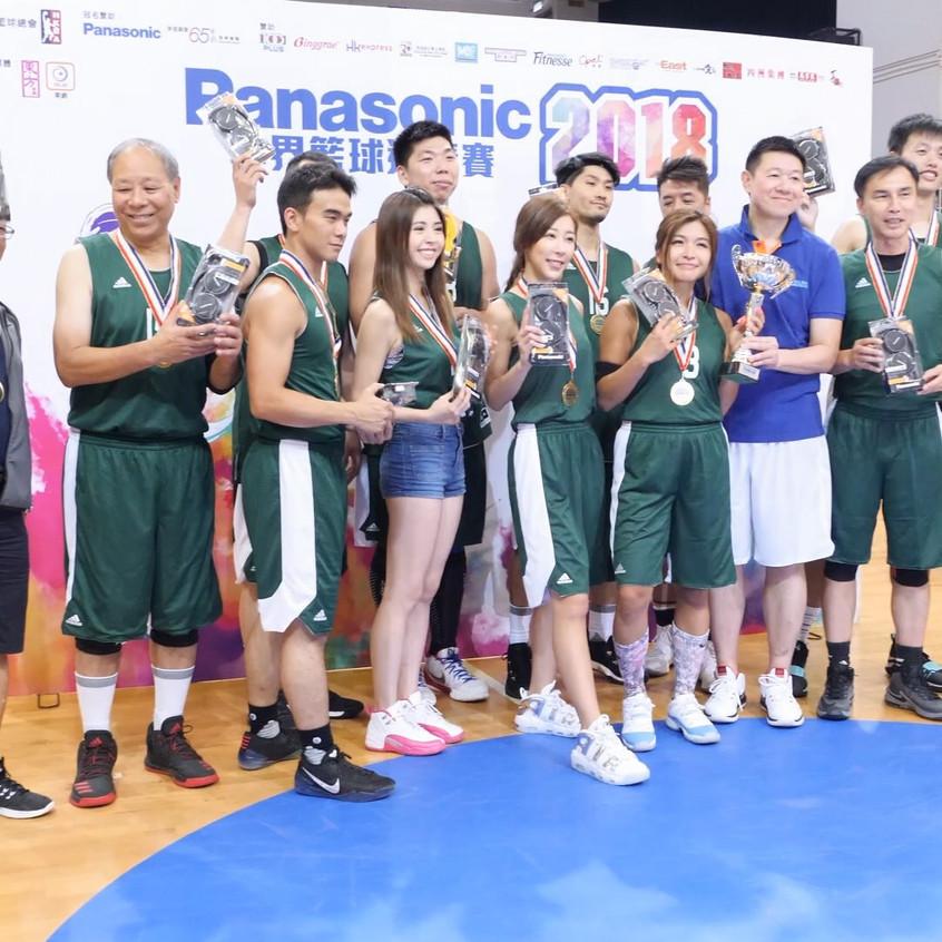 PanasonicBasketball_20180519_Sammi_01_v3.mp4_snapshot_01.43_[2018.05.20_11.17.36]